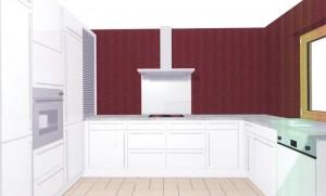 bautagebuch seite 9. Black Bedroom Furniture Sets. Home Design Ideas