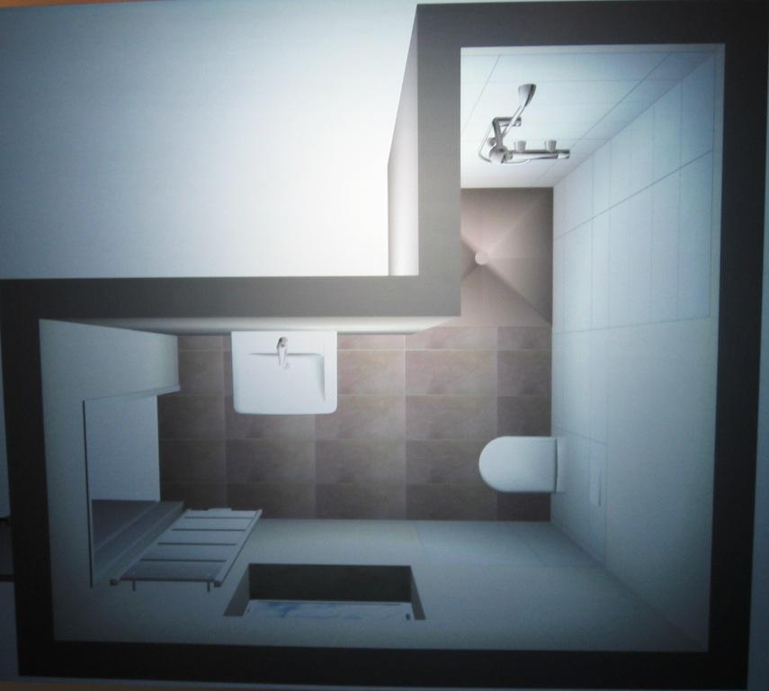 bad eg grundriss bautagebuch. Black Bedroom Furniture Sets. Home Design Ideas