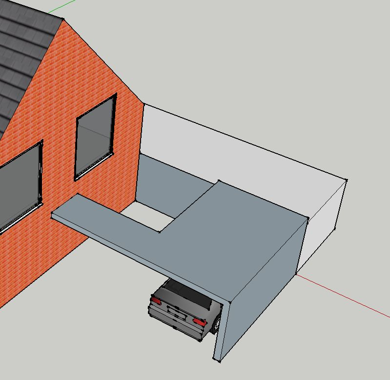 vorbereitung bemusterung bautagebuch. Black Bedroom Furniture Sets. Home Design Ideas