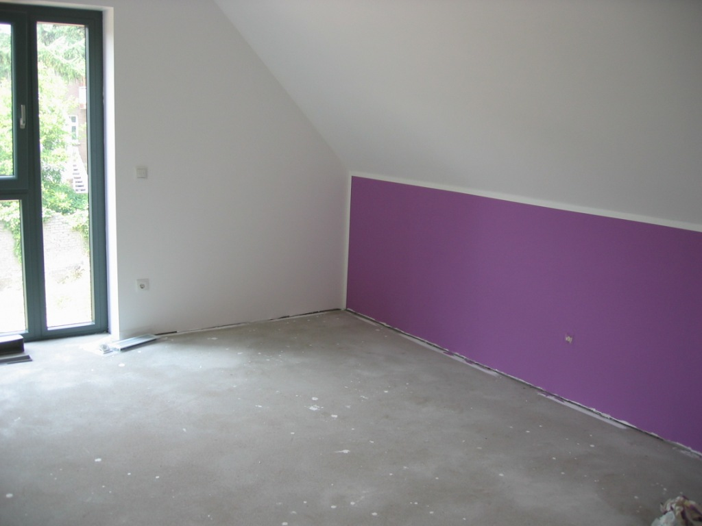 Kinderzimmer Lila  Bnbnews.co