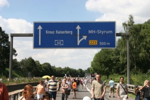 18.07.2010 Stillleben A40