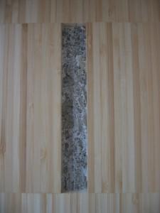 Holzwurmbekämpfung